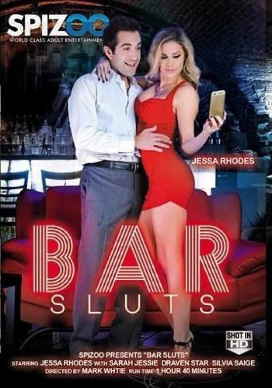 Bar Sluts