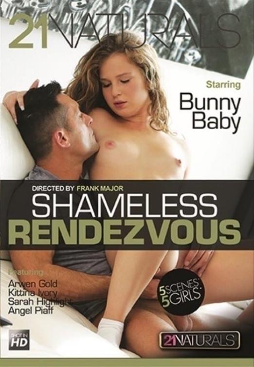 SHAMELESS RENDEVOUS