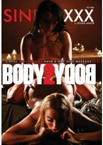 Body2Body
