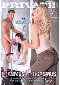Erasmus Orgasmus 2