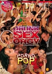 PORNO POP