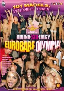 EUROBABE OLYMPIA