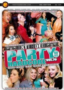 PARTY HARDCORE 76