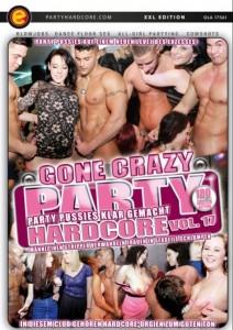 PARTY HARDCORE GONE CRAZY 17