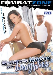 Shortys Mac in your daughter 1