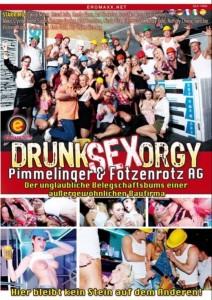PIMMELINGER & FOTZENROTZ AG