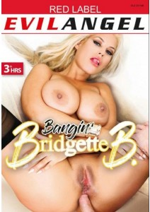 BANGIN BRIDGETTE B.