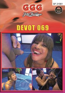 Devot 069