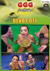 DEVOT 071