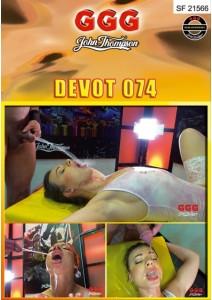 DEVOT 074