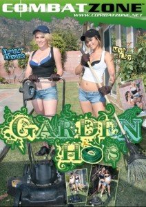 Garden Hos