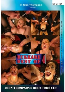 BUKKAKE BEST OF 4