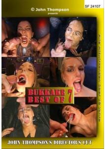 BUKKAKE BEST OF 7