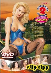 DVD Clip Tipp Nr. 04