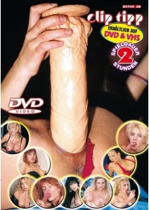 DVD Clip Tipp Nr. 06