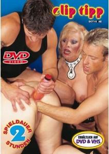 DVD Clip Tipp Nr. 15