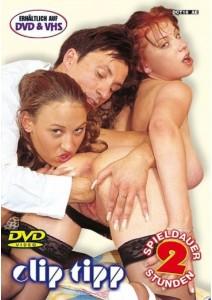DVD Clip Tipp Nr. 16