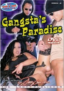 Dolly Buster - Gangstas Paradise