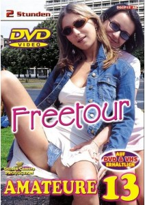 Freetour Amateure 13