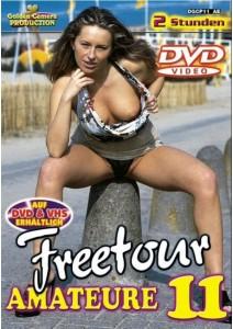 Freetour Amateure 11