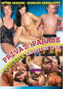 Privat Parade 043