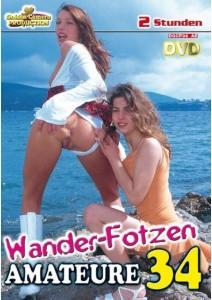Freetour Amateure 34 - Wander Fotzen