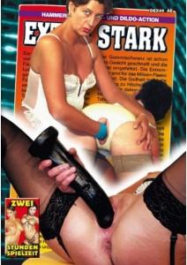 Extra Stark 046 (120 Min)