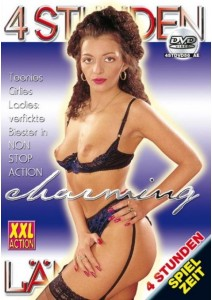Non-Stop Action 56 - Charming(ca. 240min) - 4 Std.