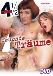 Non-Stop Action 73 - Feuchte Traume (ca. 270min) - 4 Std.