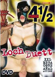Non-Stop Action 81 - Loch Duett (ca. 270min) - 4 Std.