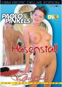 Dolly Buster - Paolo Pinkels Hasenstall
