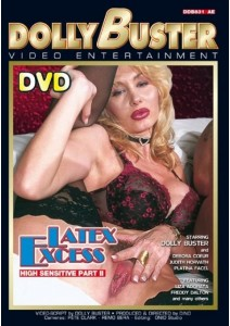 Dolly Buster - Latex Excess High Int. Pt.2