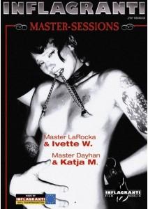 Master Sessions - Ivette W. & Katja M.