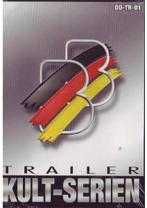 Kult Serien -Trailer 90 Min.