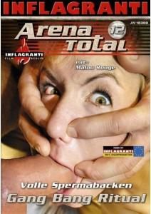 Arena Total 12 - Volle Spermabacken