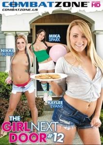 The Girl Next Door 12
