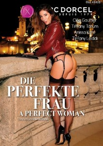 Die Perfekte Frau
