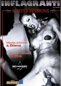 Master Sessions - Diana & Gina