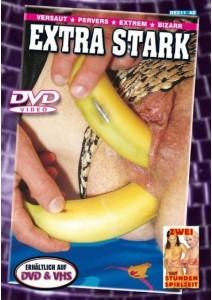 Extra Stark 011
