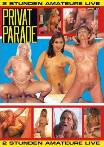Privat Parade 050