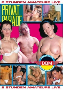Privat Parade 058