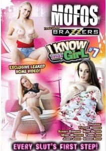 I Know That Girl 07