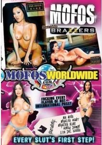 Mofos Worldwide 01