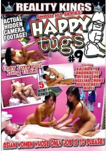 Happy Tugs 09