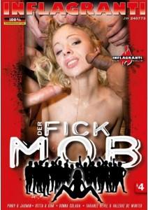 Der Fick Mob 04