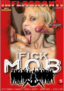 Der Fick Mob 05