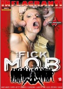 Der Fick Mob 08