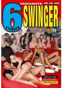 Swinger - 6 Std.