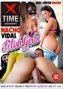 X TIME Fetish Girls