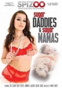Sugar Daddies & Sugar Mamas